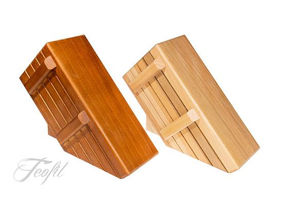 Produse, accesorii, decoratiuni din lemn, jucarii, obiecte din lemn - angrosisti, Polonia